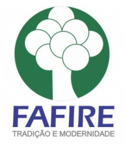 FAFIRE - Faculdade Frassinetti do Recife