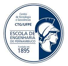 Centro de Tecnologia e Geociências - CTG