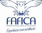 Faculdade de Filosofia, Ciências e Letras de Caruaru  - FAFICA