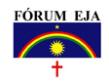 Fórum Estadual de Educação de Jovens e Adultos - Pernambuco