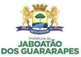 Prefeitura de Jaboatão dos Guararapes