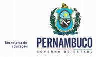 Secretaria de Educação - Governo de Pernambuco