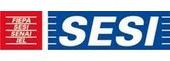 Serviço Nacional da Indústria - SESI