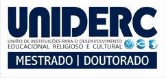 União de Instituições para o Desenvolvimento Educacional, Religioso e Cultural- UNIDERC